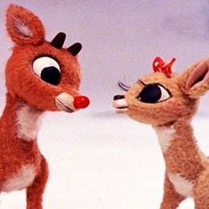 rudolph the red nosed reindeer 1964 rotten tomatoes
