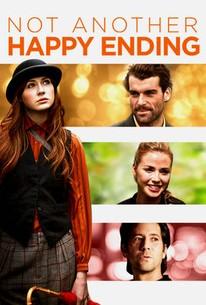 Happy Ending Movie