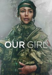 Our Girl: