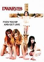 Dwarves - Fuck You Up and Get Live