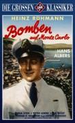 Bomben auf Monte Carlo (Bombs Over Monte Carlo)(Monte Carlo Madnes)