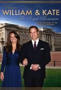 Prince William & Kate: The Royal Romance