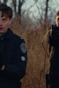 Rookie Blue Season 2 Episode 10 Rotten Tomatoes