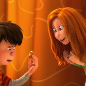 The Lorax Cast >> Dr Seuss The Lorax 2012 Rotten Tomatoes