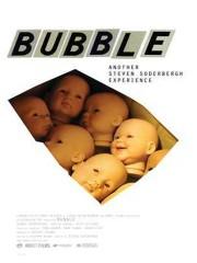 Bubble (2006)