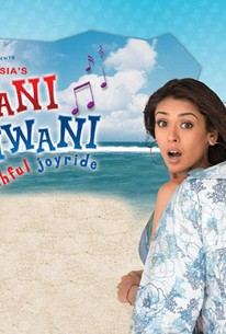 Jawani Diwani: A Youthful Joyride