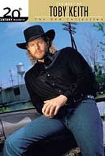 Toby Keith - 20th Century Masters