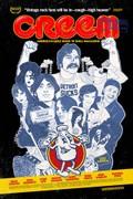 Creem: America's Only Rock 'N' Roll Magazine