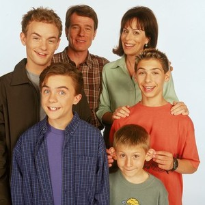 Malcolm In The Middle Rotten Tomatoes
