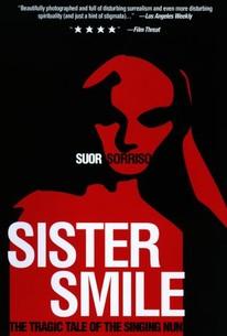 Sister Smile (Suor Sorriso)