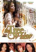 The Tree Widow