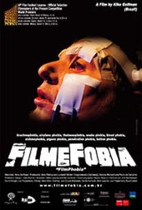 FilmeFobia (FilmPhobia)