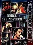 Bruce Springsteen: Videobiography