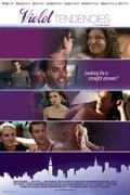 Violet Tendencies