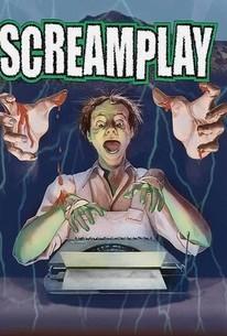 Scream Play