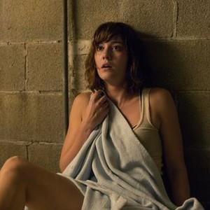 10 Cloverfield Lane 2016 Rotten Tomatoes