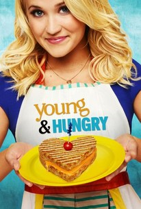 young hungry season 4 episode 1 rotten tomatoes
