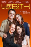 Life After Beth