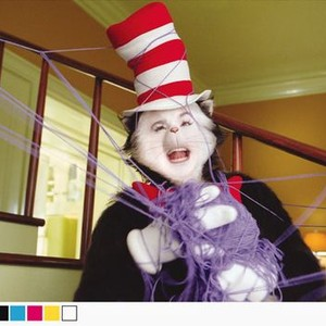 cat in the hat movie online free without downloading
