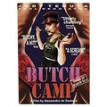 Butch Camp