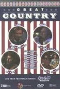 Great Country