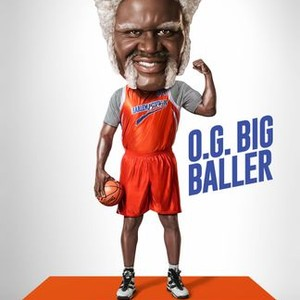 cf5792901097 Uncle Drew (2018) - Rotten Tomatoes