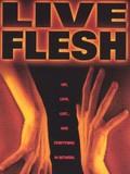 Live Flesh (Carne tr�mula)