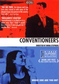 Conventioneers