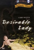 Desirable Lady