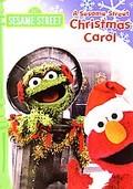 Sesame Street - A Sesame Street Christmas Carol