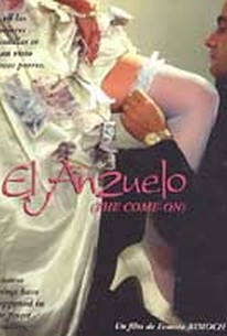 The Come-On (El anzuelo)