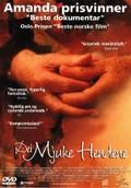 Dei Mjuke hendene (In the House of Angels)