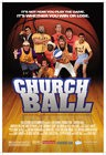 Church Ball