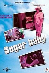 Zuckerbaby (Sugarbaby)