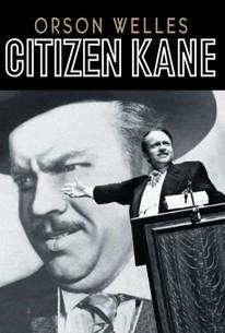 Image result for Citizen Kane 1941