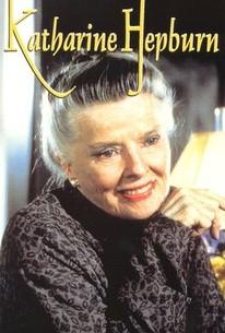 Women of Substance: Katharine Hepburn
