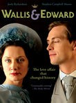 Wallis & Edward (Her Royal Affair)