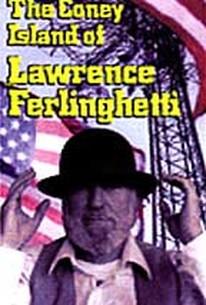 Coney Island of Lawrence Ferlinghetti