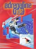 Adrenaline Ride: Reign Down
