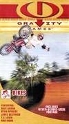 Gravity Games: Bikes
