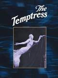 The Temptress