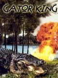 Gator King