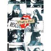Rolling Stones: Stones in Exile