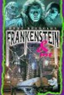 Frankenstein and Me