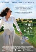 Paris Can Wait (Bonjour Anne)