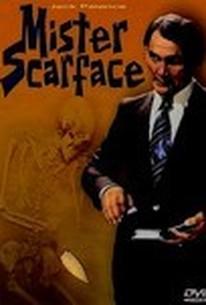 Mr. Scarface (I padroni della città)