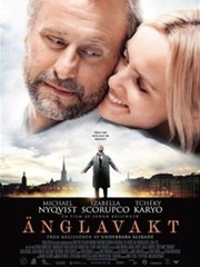 Änglavakt (Among Us)