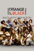 Orange Is the New Black: Season 2