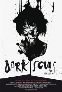 Dark Souls (Mørke sjeler)