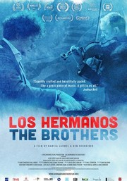 Los Hermanos/The Brothers
